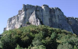 Bismantova Stone hike. Things to do in Reggio Emilia