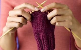 Knitting Club!. Cosa fare a Trento
