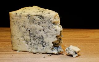 DISCOVERING GORGONZOLA CHEESE IN GORGONZOLA TOWN. Things to do in Gorgonzola