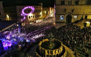 I luoghi degli Studenti a Perugia. Things to do in Perugia