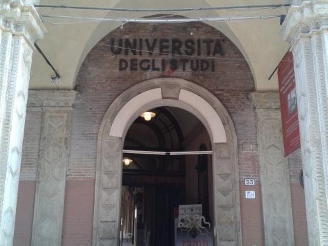 Univercity:  Discovering the University of Bologna. Things to do in Bologna