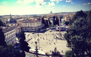 Discovering rome. Things to do in Roma