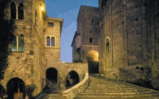 A passeggio per Anagni. Things to do in Anagni