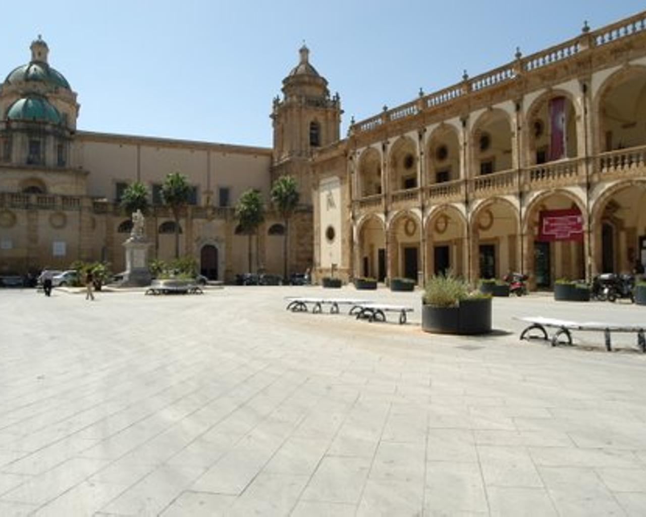 Mazara shopping. Things to do in Mazara Del Vallo