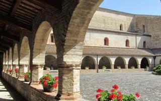Le Marche - i luoghi dello spirito. Things to do in Macerata