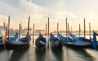 Venice: Photographic trip and a typical aperitivo . Things to do in Mogliano Veneto