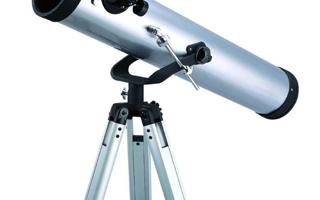 L'et's exploration my sky with telescope. Things to do in San Martino D'agri