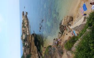Visit to natural reserve. Things to do in Siracusa