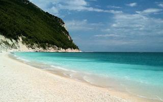 A day in the most beautiful beaches of the province of Ancona, with happy hour at the beach.. Things to do in Ancona