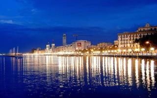 Discovering the tastes and flavors of the authentic Bari. Things to do in Bari