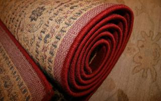 Artistic Handcraft and Traditional Rugs Fair. Things to do in Mogoro