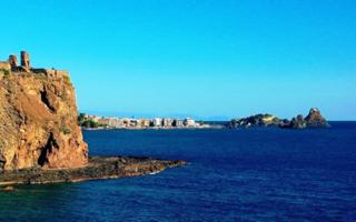 Catania and the Riviera of Cyclops. Things to do in Catania