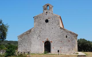 Archaeological Park of Devia. Things to do in Sannicandro Garganico