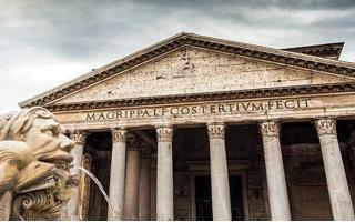 COMBO: Vatican + Colosseum tour with Pantheon . Cosa fare a Roma