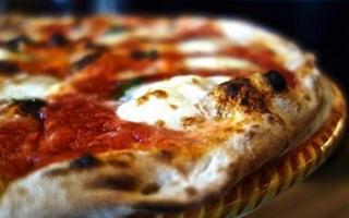 Neapolitan pizza cooking classe and taste!. Things to do in Paratico