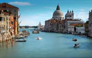 Three Hour Tour + Concerto Interpreti Veneziani. Cosa fare a Venezia