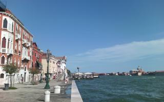 A special tour through the ancient secrets and culinary delights of Venice!. Cosa fare a Venezia