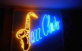 Serata al  jazz club. Cosa fare a Firenze