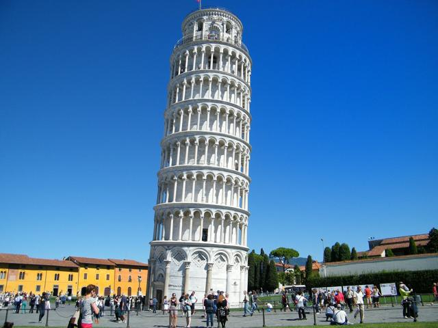 Pisa guided tour & Wine tasting + Leaning Tower option . Things to do in Pisa