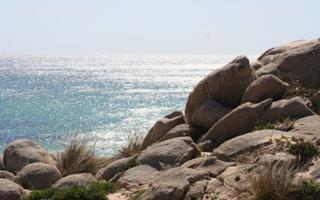 One thousand aspects of northern Sardinia. Things to do in Nord Sardegna