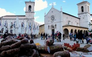 Umbria Food & Wine Tour . Things to do in Rome