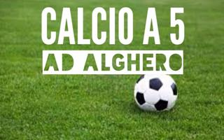 PARTITA DI CALCETTO vs LOCALS. Cosa fare a Alghero