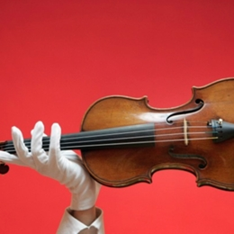 Let's meet the master violinmakers in violin world capital !. Things to do in Cremona