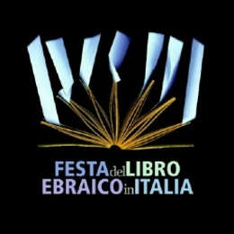 A new point of view: take part to Jewish book festival. Things to do in Ferrara