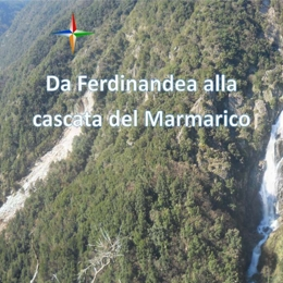 From Ferdinandea to Marmarico Waterfall. Things to do in Bivongi