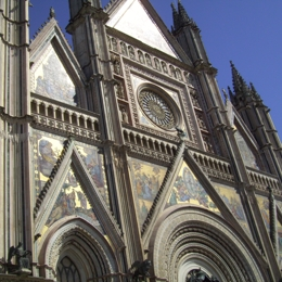 Orvieto e i suoi tanti angoli splendidi!. Things to do in Orvieto