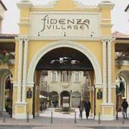 Shopping al Fidenza Village. Cosa fare a Fidenza