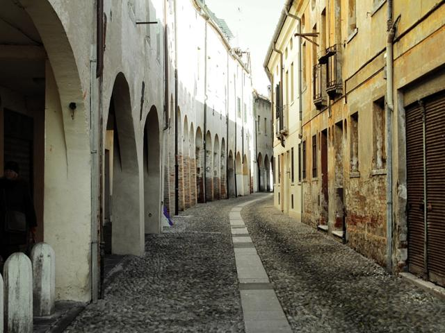 Street food in Treviso!. Things to do in Treviso