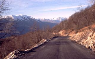 Do you want to know all the opportunities that Valsassina offers?. Things to do in Introbio