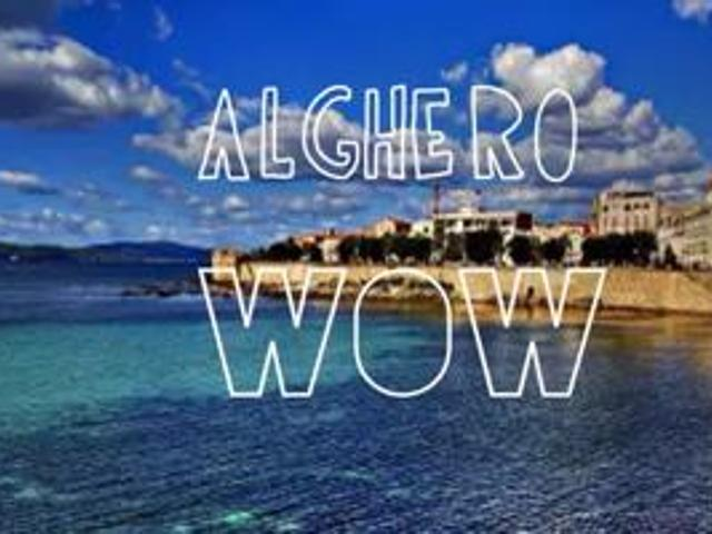 SECRET BEAUTIFUL BEACHES. Things to do in Alghero