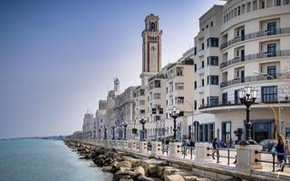Sunday appetizer!. Things to do in Bari